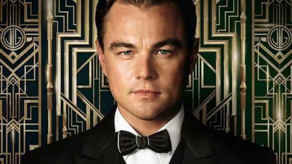 Gatsby le Magnifique - Critique