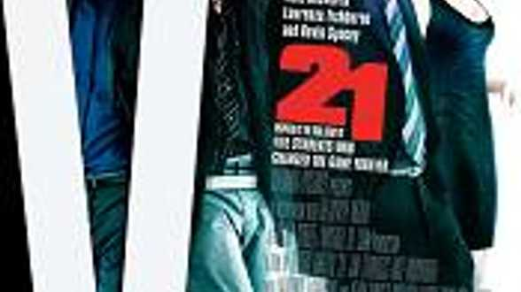 21 - Chronique