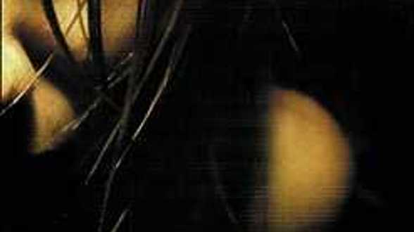 '13 Beloved' remporte le Corbeau d'Or au BIFFF - Actu