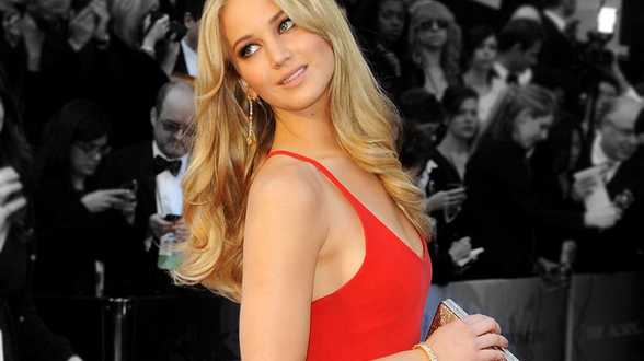 Jennifer Lawrence dans une nouvelle adaptation de A l'est d'Eden - Actu