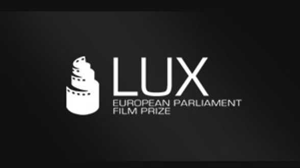 Lux film Days : 2ème édition - Actu