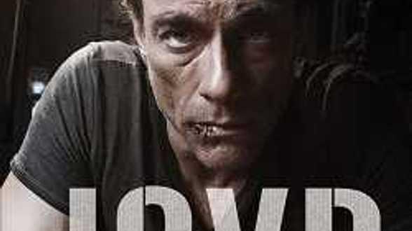 Jean-Claude Van Damme inaugure 'JCVD' à Kinepolis Lomme (Lille) - Actu
