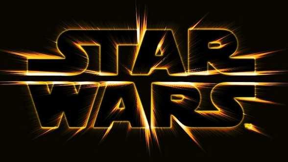 Le prochain Star Wars sortira en décembre 2015 - Actu