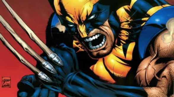 La fin alternative de The Wolverine qui dévoile le costume des comics - Actu