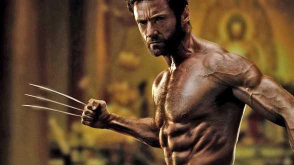 La suite de The Wolverine pourrait être vraiment cool selon Hugh Jackman - Actu