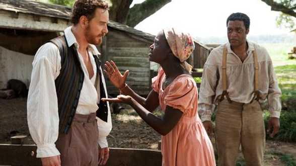 USA: 12 Years A Slave en tête des nominations aux prix du syndicat des acteurs - Actu