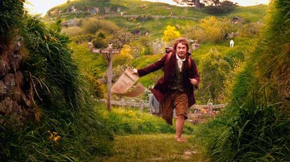 Quels sont les films les plus piratés de 2013 ? - Actu