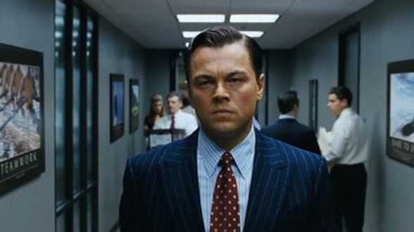 The Wolf of Wall Street, Lovelace, Philomena... Votre Cinereview ! - Actu