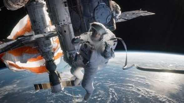 11 nominations aux BAFTA pour Gravity - Actu