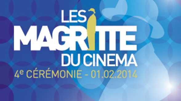 Emilie Dequenne à la présidence de la 4e édition des Magritte du Cinéma - Actu