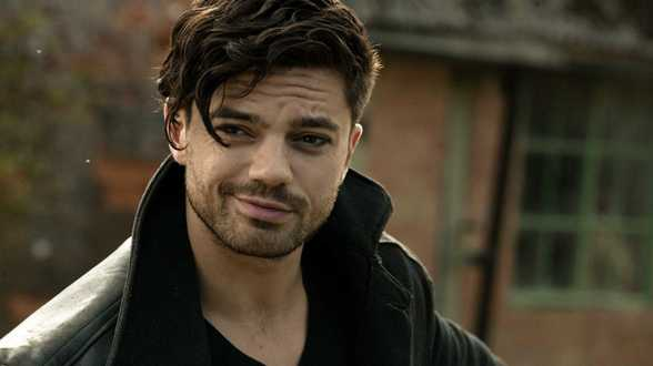Dominic Cooper rejoint officiellement Warcraft de Duncan Jones - Actu