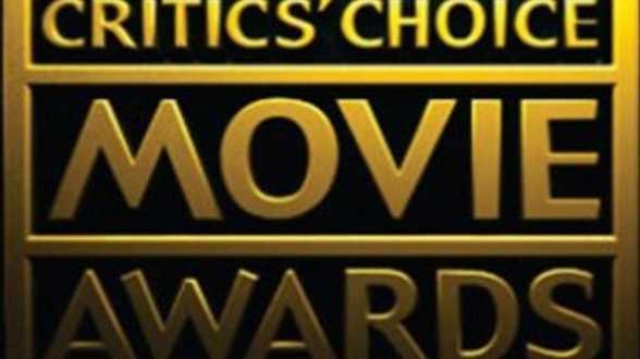 Gravity, grand vainqueur des Critics' Choice Awards - Actu