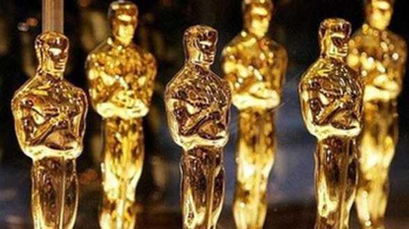 Des films belges nominés aux Oscars - Actu