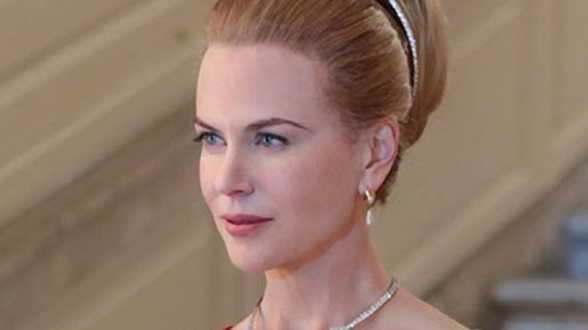 Grace de Monaco d'Olivier Dahan en ouverture du Festival de Cannes - Actu
