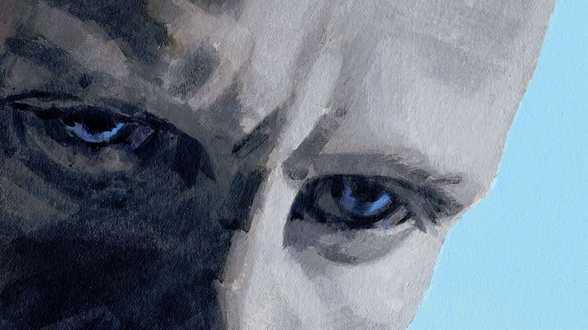 Borgman: arty fantastique! - Critique