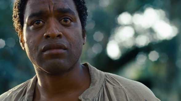 Oscars : Gravity et 12 Years a Slave sont les rois de la cérémonie - Actu
