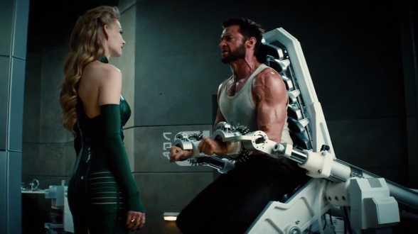 La Fox annonce la suite des Quatre Fantastiques et de The Wolverine - Actu