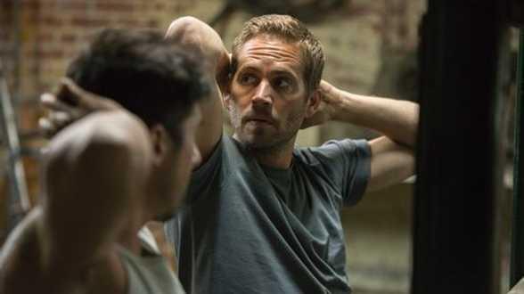 Brick Mansions, Dom Hemingway, Até Ver a Luz... Votre Cinereview ! - Actu