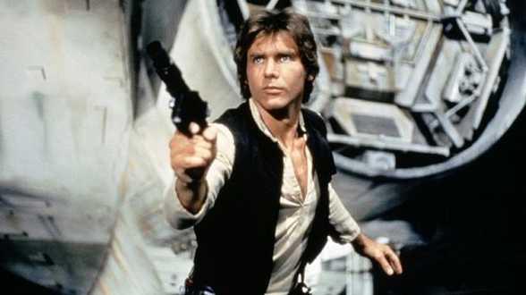 Harrison Ford et le casting original de Star Wars de retour pour l'épisode 7 - Actu
