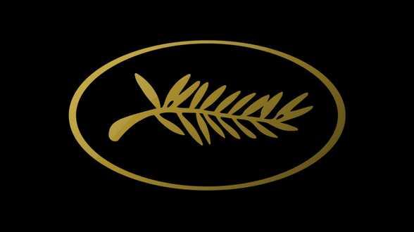 Cannes 2014 - Plusieurs films belges présentés sur la Croisette cette année - Actu