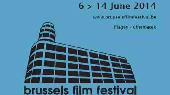 The Brussels Film Festival commence demain - Actu