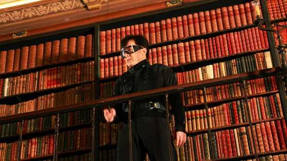 Jackie Chan: des début de carrière à Chinese Zodiac - Dossier