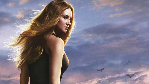 Virée de la franchise The Amazing Spider-Man, Shailene Woodley raconte sa réaction - Actu