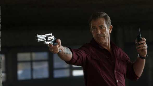 The Expendables 3: Sylvester Stallone casse la baraque. - Chronique