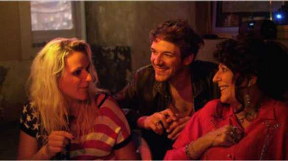 Party Girl, The Salvation, Club Sandwich... Votre Cinereview ! - Actu