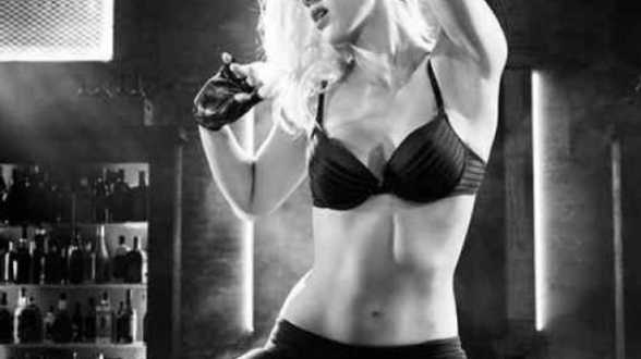 Sin City 2 : A Dame to Kill For , A Most Wanted Man , 3 Coeurs ... Votre Cinereview ! - Actu