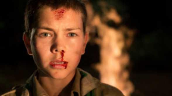 'Welp', '20,000 Days on Earth', 'Stonehearst Asylum'... Uw Cinereview ! - Actueel