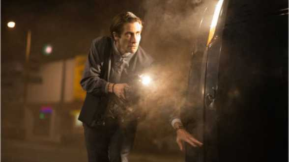 'Nightcrawler', 'Interstellar', 'Pride'... Uw Cinereview ! - Actueel