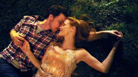 The Disappearance of Eleanor Rigby: Him/Her: gemengd dubbel - Review