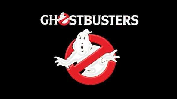 De nieuwe Ghostbusters zal zijn inspiratie halen uit The Walking Dead - Actueel