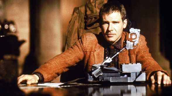 Bevestigd: Blade Runner krijgt vervolg - Actueel