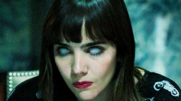 Ouija, Tous les chats sont gris, Jimi, ... Uw Cinereview ! - Actueel