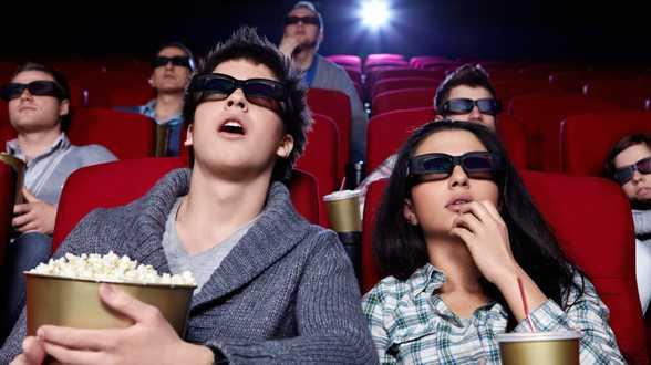 De 10 niet te missen films bij de start van het nieuwe schooljaar ! - Actueel