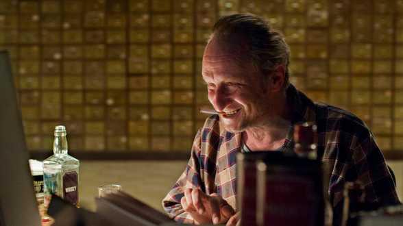 Le tout nouveau testament van Jaco Van Dormael geselecteerd voor European Film Awards - Actueel