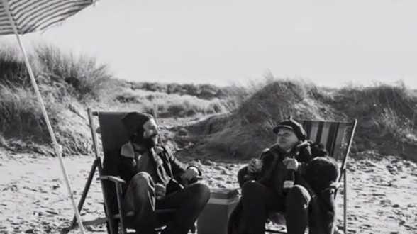 Belgische langspeelfilm Je me tue à le dire valt in de prijzen in Palm Springs - Actueel