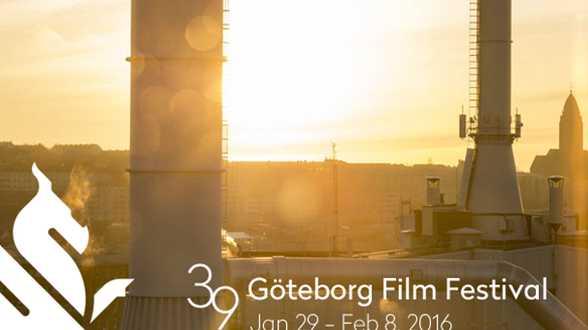 'Black' en 'D'Ardennen' te zien tijdens filmfestival Göteborg - Actueel