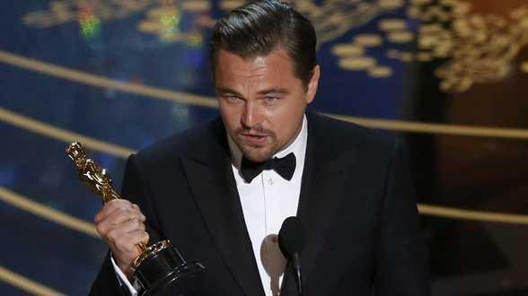 Mad Max verzilvert zes van tien nominaties, The Revenant scoort slechter dan verwacht - Actueel