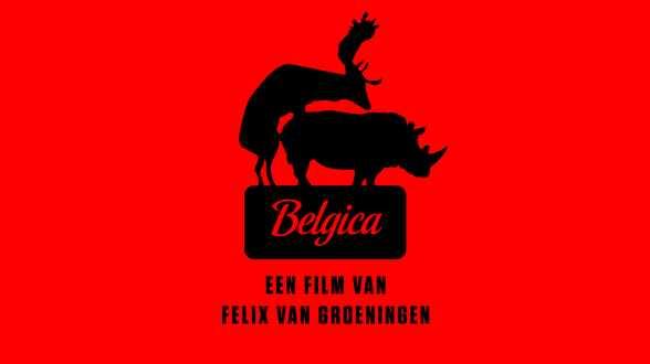 Trage start in Belgische bioscopen voor Belgica - Actueel
