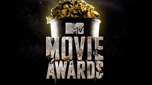 Elf nominaties voor Star Wars bij MTV-filmprijzen - Actueel