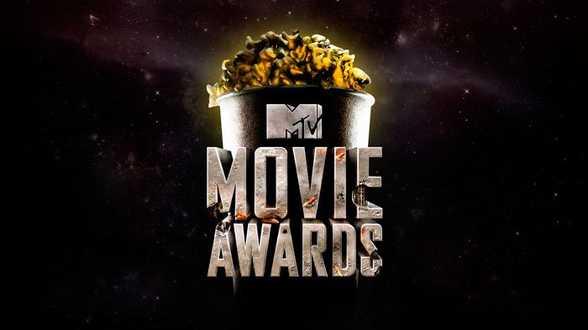 Star Wars sort grand gagnant des MTV Movie Awards - Actueel