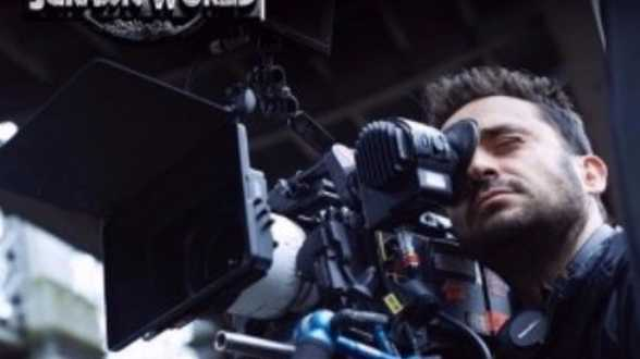 The Impossible-regisseur maakt vervolg op Jurassic World - Actueel