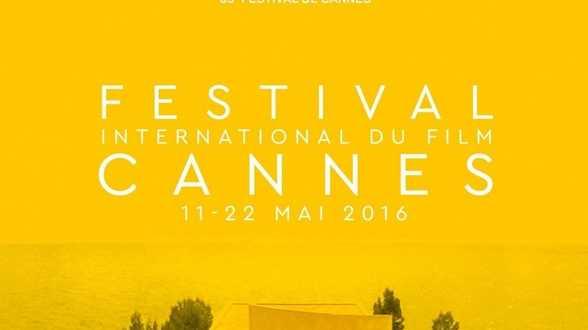 Frans-Belgische films in de kijker in Cannes - Actueel