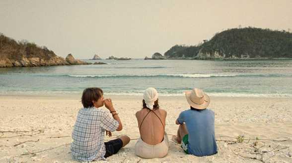 10 films om je zomergevoel aan te wakkeren - Actueel