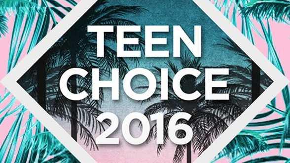 Hunger Games en Maze Runner gelauwerd op Teen Choice Awards - Actueel