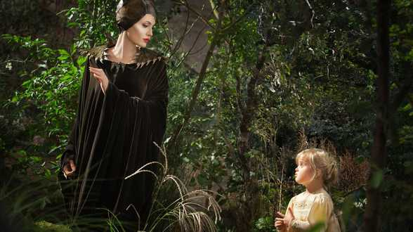15 acteurs samen met hun kinderen in films - Actueel