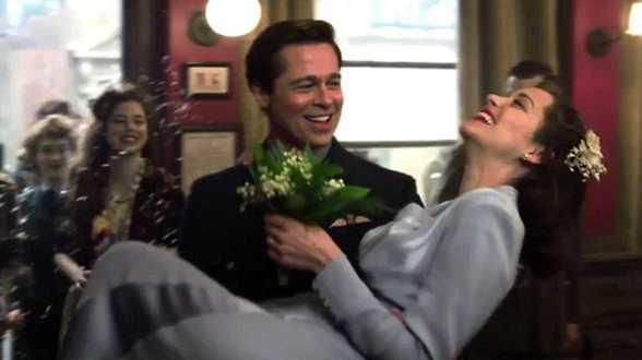 Marion Cotillard kondigt zwangerschap aan en ontkent affaire met Brad Pitt - Actueel